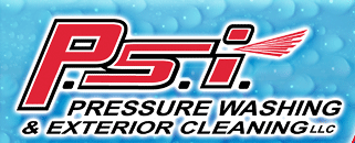 PSI Pressure Washing & Exterior Cleaning: 37 Hillside Ct, Clinton, NJ