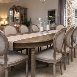 Kim S Creative Designs Get Quote Interior Design Mcallen Tx