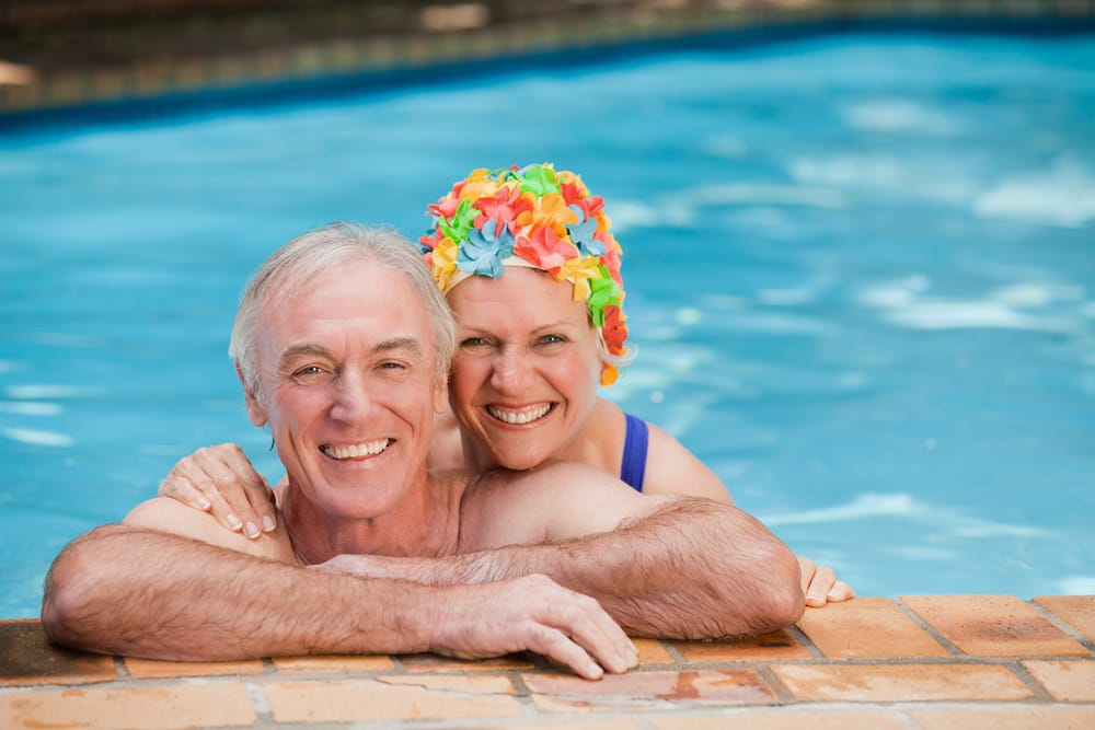 No Fee Senior Dating Online Site