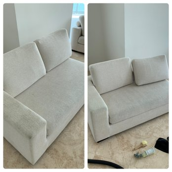 Cleaning Service / Cleaning Services / Couch Cleaning ...