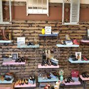 7eaa833bd359e Beck's Shoes - 26 Photos & 80 Reviews - Shoe Stores - 3687 Union Ave ...