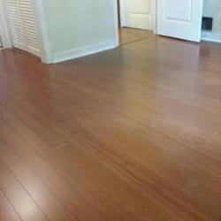 Photo Of Floors U0027N More   Greensboro, NC, United States. This Customer
