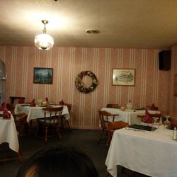 Photo Of The Swiss Inn And Restaurant Londonderry Vt United States Main