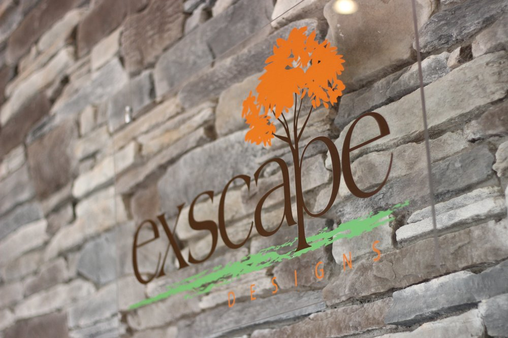 Exscape Designs