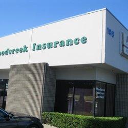 Woodcreek insurance assurance auto et maison 198 cirby for Assurance auto et maison
