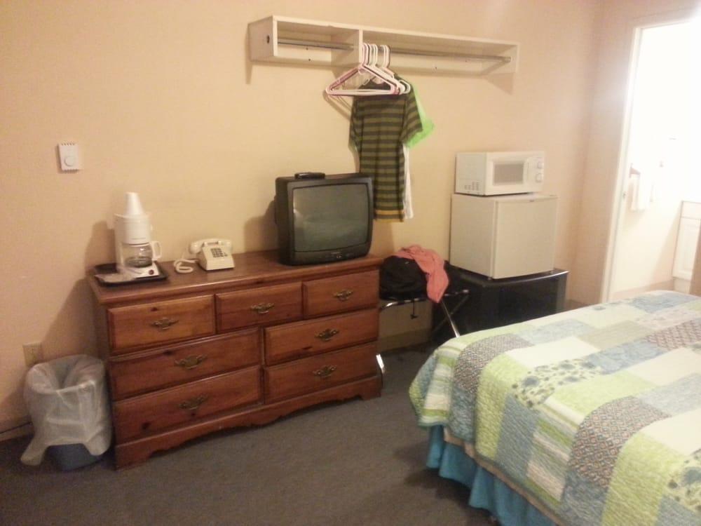 RV Rental in Wayland, MI