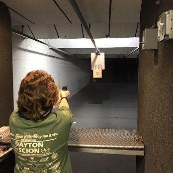 garden state shooting center 32 photos 22 reviews gun rifle ranges 1955 swarthmore ave