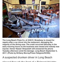 Broadway lock and key long beach