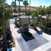 Copper Canyon Apartments - 12 Photos & 20 Reviews - Apartments ...