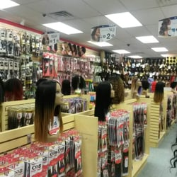 Bsw mattapan beauty supply warehouse cosmetics beauty for Beauty salon equipment warehouse