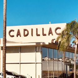 Casa De Cadillac 43 Photos 286 Reviews Car Dealers 14401