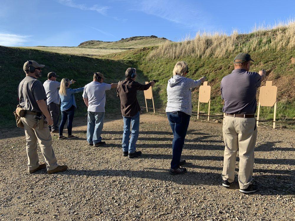 Madera Firearms: 14402 CA-41, Madera, CA