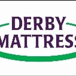s for Derby Mattress Yelp