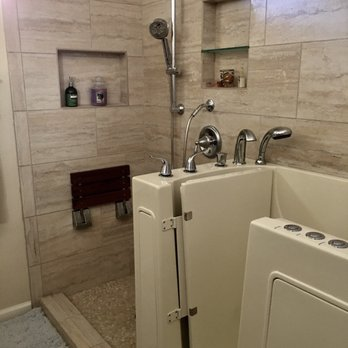Bathroom Fixtures Escondido classic home improvements - 1078 photos & 22 reviews - contractors