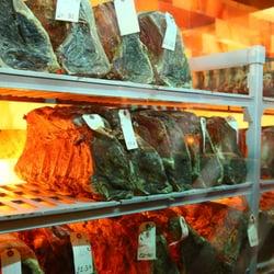 Photo Of Aspen Kitchen   Aspen, CO, United States. Salt Brick Dry Aged
