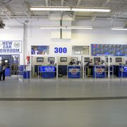 Van Chevrolet Kc >> Van Chevrolet 36 Reviews Car Dealers 100 Nw Vivion Rd Kansas