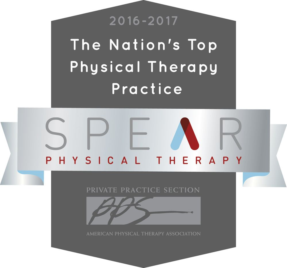 Association new physical therapy york - Photo Of Spear Physical Therapy Chelsea 16th St New York Ny United