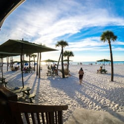 Photo Of Barefoot Beach House Clearwater Fl United States