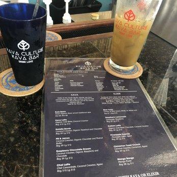 Kava Culture Kava Bar - 27 Photos & 11 Reviews - Lounges