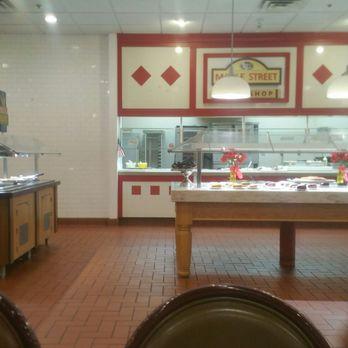 hometown buffet closed 102 photos 116 reviews buffets 1135 rh yelp com  hometown buffet national city coupons