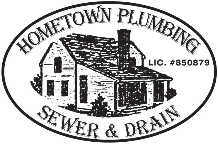 Hometown Plumbing Sewer & Drain Service