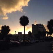 photo of boca raton regional hospital boca raton fl united states