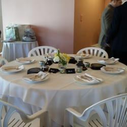 Tea Room Sonora Ky