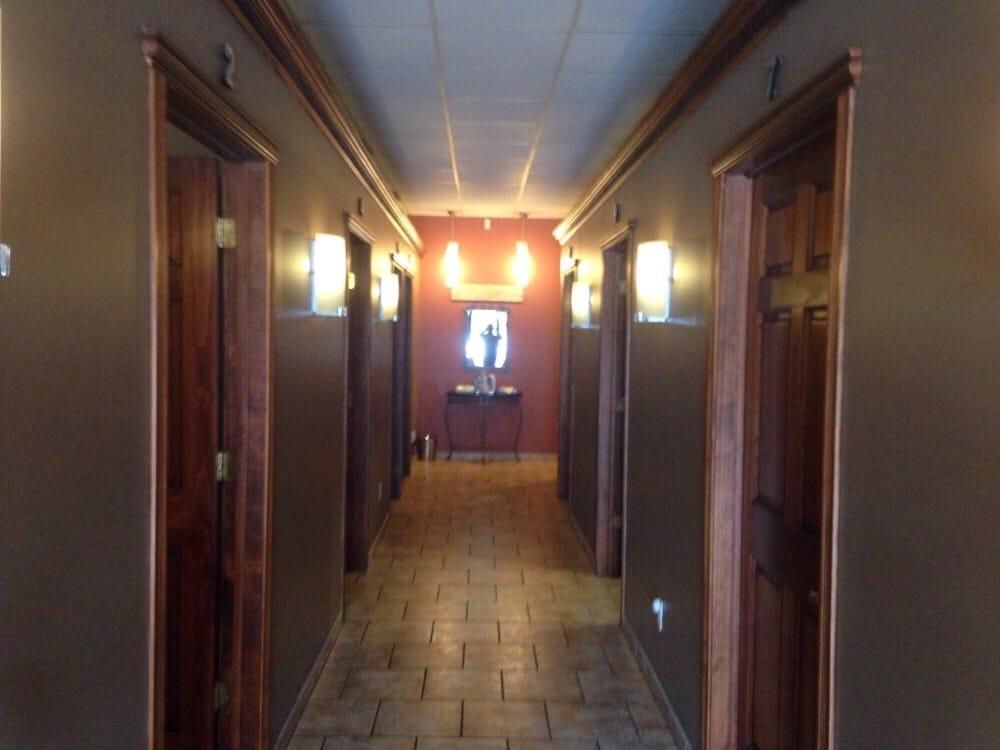 European Image Tanning Center: 224-15 Union Turnpike, Bayside, NY