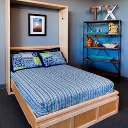 Photo Of Furniture In The Raw   San Antonio, TX, United States. Furniture