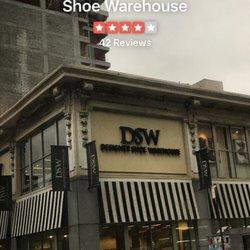 DSW Designer Shoe Warehouse - 25 Photos & 53 Reviews - Shoe Stores on bling cross, hell's cross, fabric cross, custom cross, crochet tunic cross, scrabble tile cross, typography cross, mosaic wood cross, tom ford cross, women's cross, artist cross,