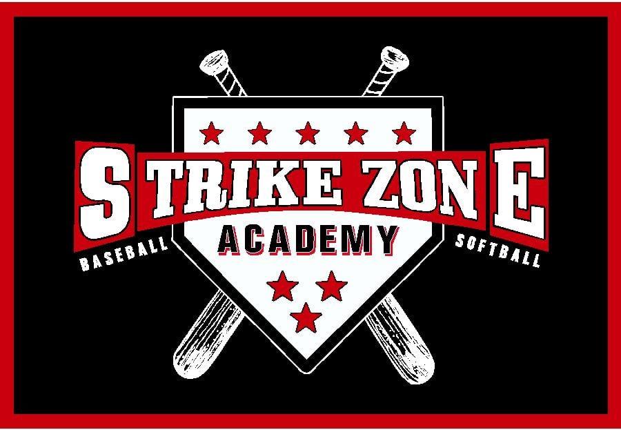 Strike Zone Academy