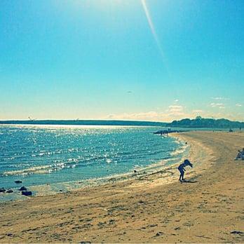 Photo Of Oakland Beach Warwick Ri United States So Beautiful