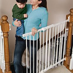 b1d894a65 Safe Beginnings Childproofing - Childproofing - 66 Homefield Ave ...