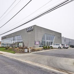 Hunt Valley Audi Dealers >> Audi Hunt Valley - 24 Reviews - Car Dealers - 9800 York Rd, Cockeysville, MD - Phone Number ...