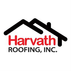 Photo Of Harvath Roofing Bradenton Fl United States