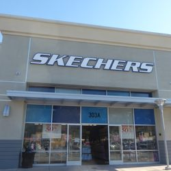 SKECHERS Factory Outlet - 16 Photos   14 Reviews - Shoe Stores - 303  Gellert Blvd 205581cd6eef3