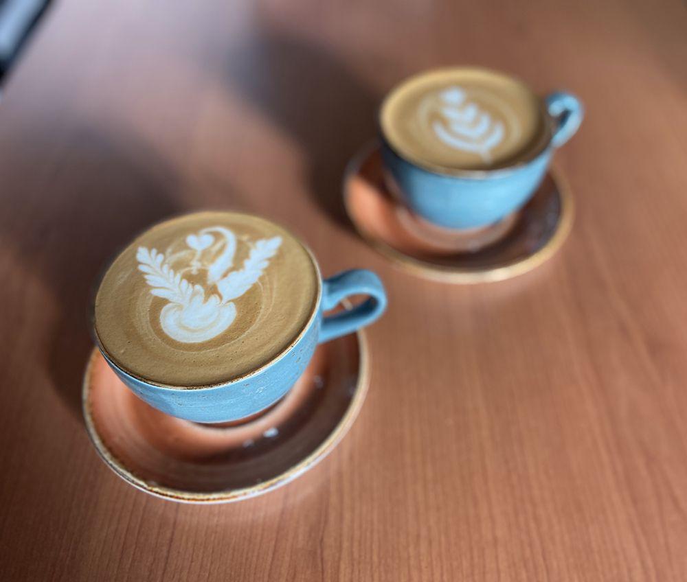 Carli Coffee Shop: Calle Gregorio Ortiz S/N, Cayey, PR