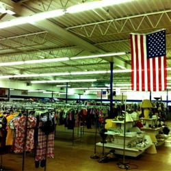 Consignment clothing stores memphis tn