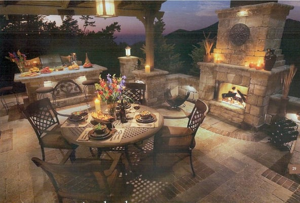 ... Hearthside Fireplace Patio 790 Bald Hill Rd Warwick Ri Hot Tubs Spas  Mapquest ...