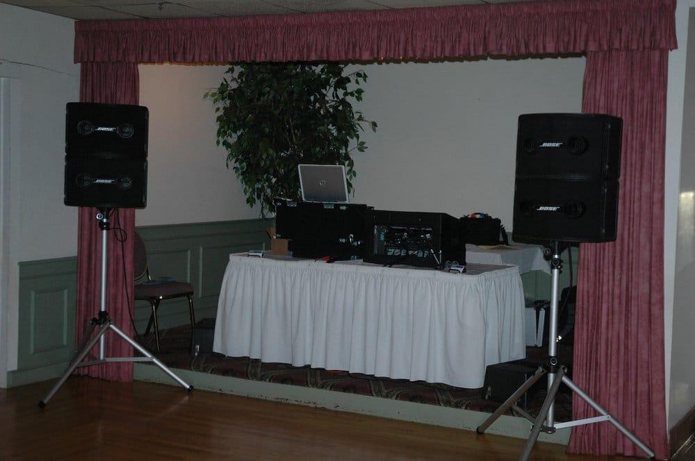 Pulse Entertainment: 69 McGuire Ln, Clayton, NC