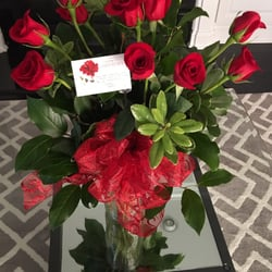Halls flower shop florists 3729 cunningham rd knoxville tn photo of halls flower shop knoxville tn united states my wife loved mightylinksfo