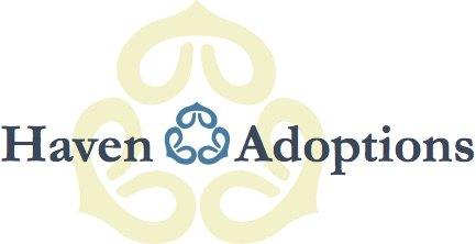 Haven Adoptions: 328 E Ormandy Pl, Ambler, PA