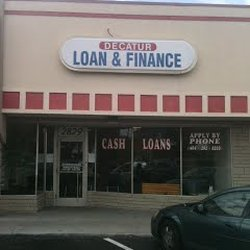 Payday loan in mobile al picture 10
