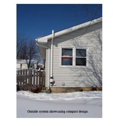 ARMS Radon Mitigation Service: Saint Charles, IL