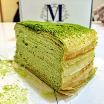 lady m cake 11 best dessert places in los angeles 5387