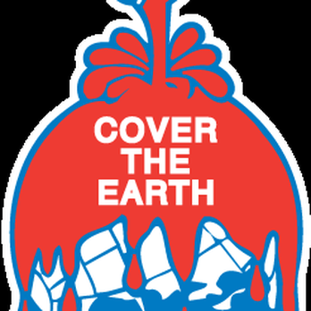 sherwin-williams paint store - paint stores - 5220 wadsworth byp