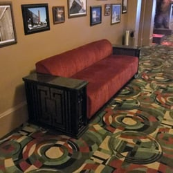Jdh Upholstery 99 Photos Furniture Reupholstery 2460 Irving Blvd Dallas Tx Phone