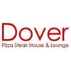 Dover Pizza & Steak House