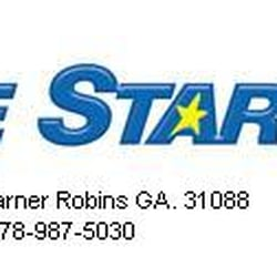 Five Star Nissan - 11 Reviews - Car Dealers - 839 Warren Dr, Warner