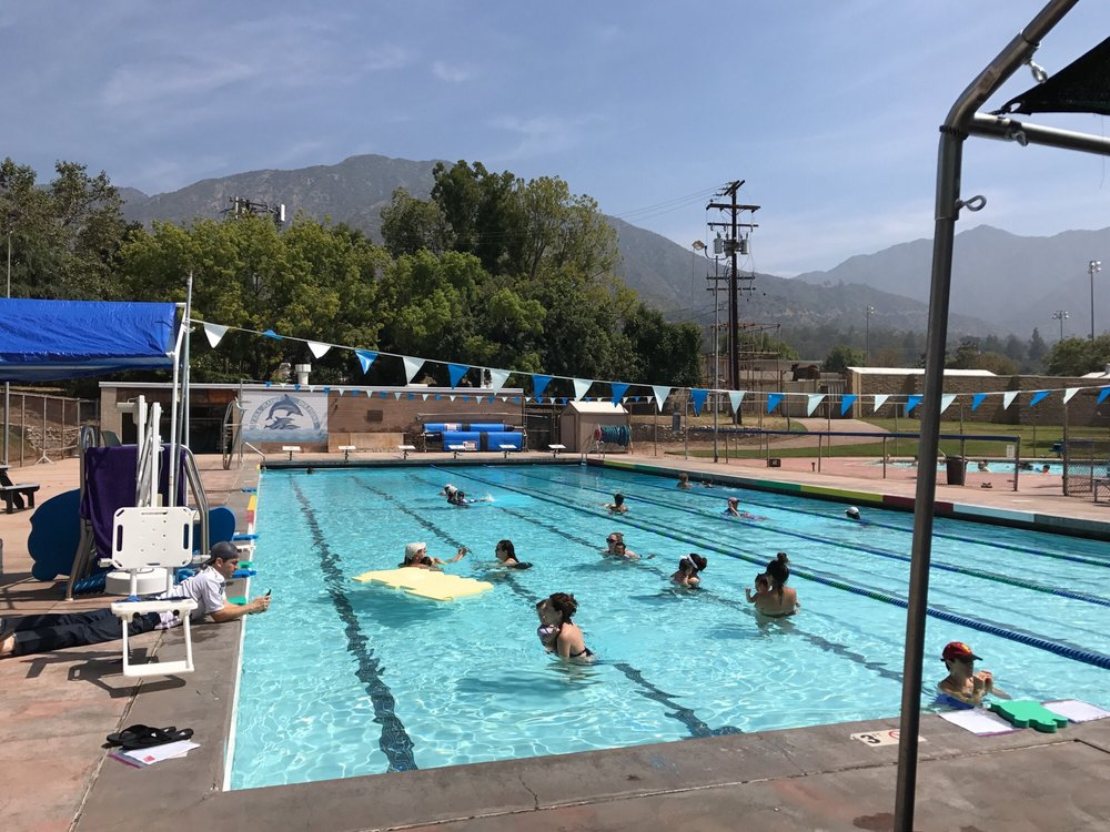 waterworks aquatics 35 photos 102 reviews swimming lessons 611 e sierra madre blvd
